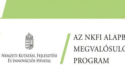 """Innovatív Fizetési Kérelem –(IPR) – kifejlesztése a """"HW STÚDIÓ"""" Kft-nél"""